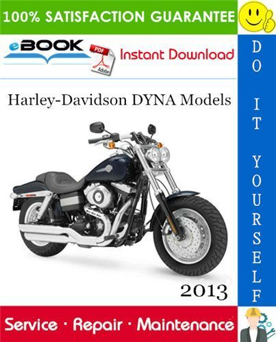 2013 Harley Davidson Fxdwg Dyna Wide Glide Motorcycle Service Manual Electrical Diagnostic Manual Harley Davidson Dyna 2008 Harley Davidson Harley Davidson
