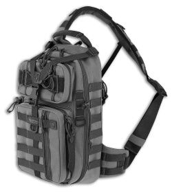 Maxpedition Sitka Gearslinger Sac /à Dos