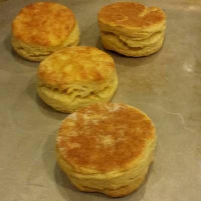 Popeye S Buttermilk Biscuits Copy Cat Recipe Recipe By Makajo10 Recipe Popeyes Biscuit Recipe Buttermilk Biscuits Recipes