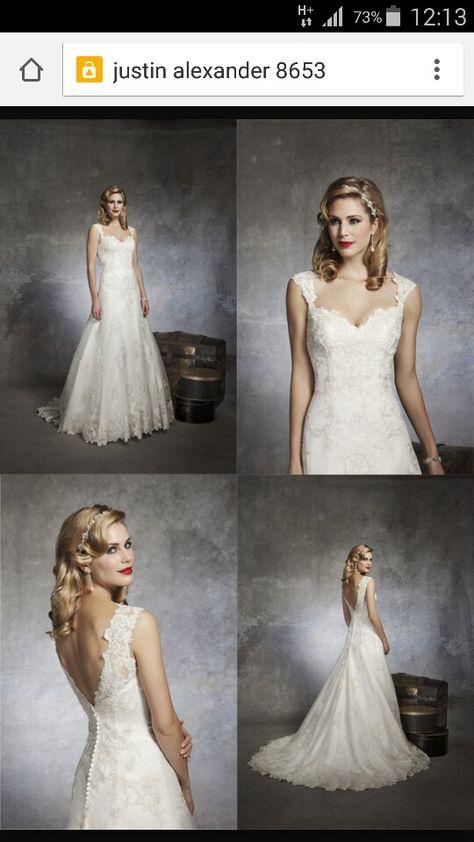 It Coates 29.99 | Lace bridal shoes, Bridesmaid shoes, Wedding shoes platform
