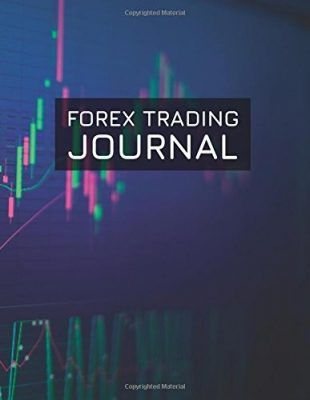 Forex Trading Journal Fx Trade Log For