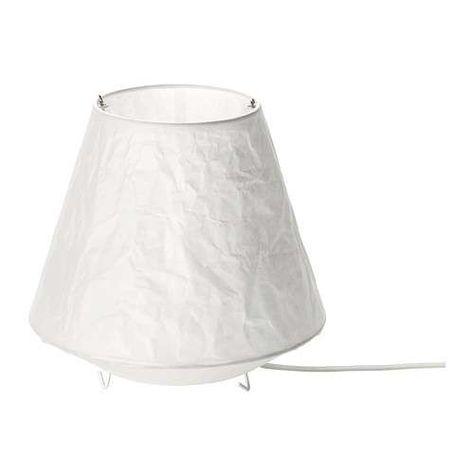 Comodino Lampade Camera Da Letto Design.Lampade Da Comodino Di Design Da Ikea A Kartell I Modelli Piu