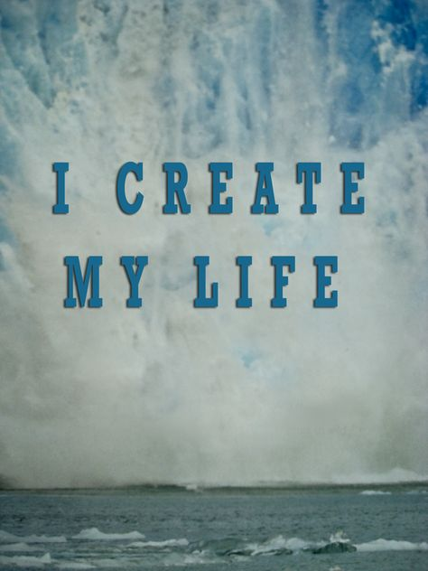 Forget the Resolutions, Create a Vision Board that Works -http://glad.is/article/create-a-vision-board/#