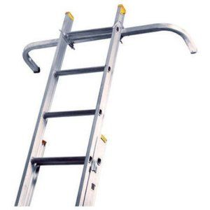 Most Of The Manufacturers Such As Werner Extension Little Giant And Others Are Producing Ladder Related Acce Ladder Stabilizer Ladder Accessories Best Ladder