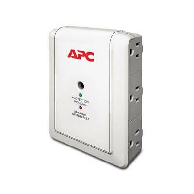Pin On Power Protection Distribution