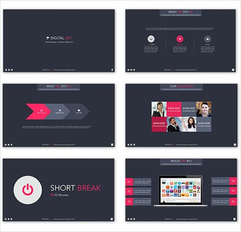 creative free powerpoint templates free unique powerpoint templates