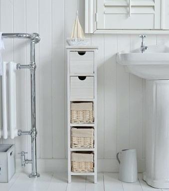 28+ Bathroom wall cabinet thin custom