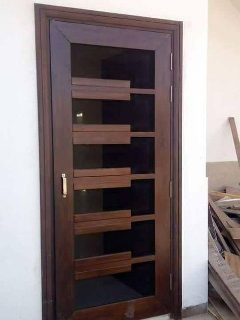 Wooden Jali Door Design Main 64 Ideas Door Glass Design Door Design Interior Wooden Door Design