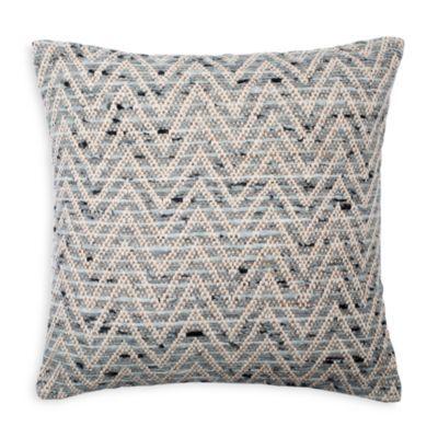 Madura Shandar Decorative Pillow Cover