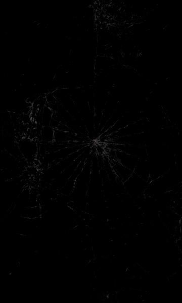 Cracked Screen Prank For Android Apk Download Cracked Screen Broken Screen Wallpaper Broken Phone Screen