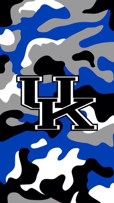 Wallpaper Kentucky Wildcats Logo Uk Wildcats Basketball Uk Wildcats