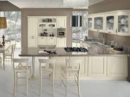 Awesome Cucina Color Avorio Pictures - Ameripest.us - ameripest.us