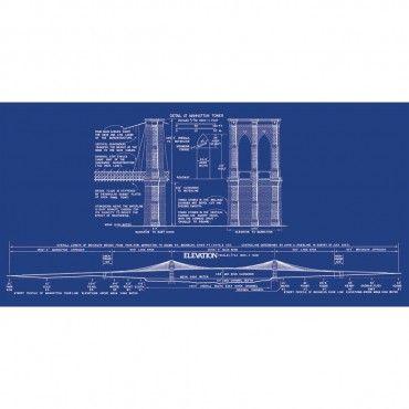 Alamo Mission Wall Art - oldblueprints Blueprint Art Pinterest - fresh blueprint paper color