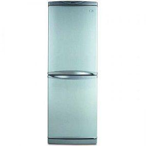 Amazon.com: LG Electronics LRBP1031T 10 cu.ft. Cabinet Depth ...