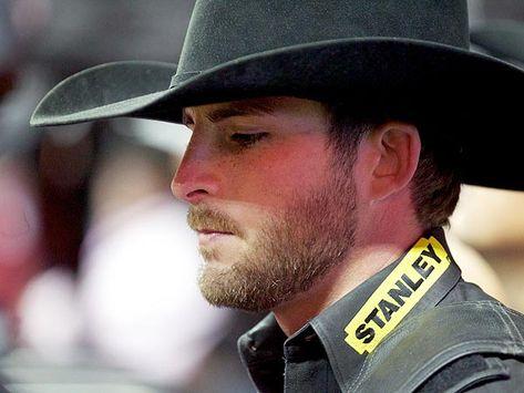 PBR Professional Bull Riders: Sexiest Cowboys : People.com www.thebionicstore.com