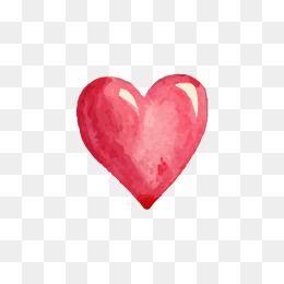 Vetores 1070000 Recursos Graficos Para Download Gratuito Pagina 12 Watercolor Heart Hand Painted Frames Paint Vector