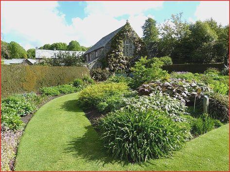 Garten Ideen 25 Tolle Japanischer Garten Leverkusen O39p My
