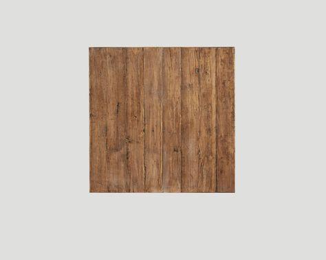 Tavolo In Ferro Brunito E Legno : List of tavolo quadrato legno e ferro pictures
