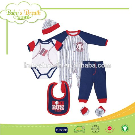 d13024463 Bca06 Free Pretty Cotton Baby Boy Outlet Clothes Clothing Sets ...