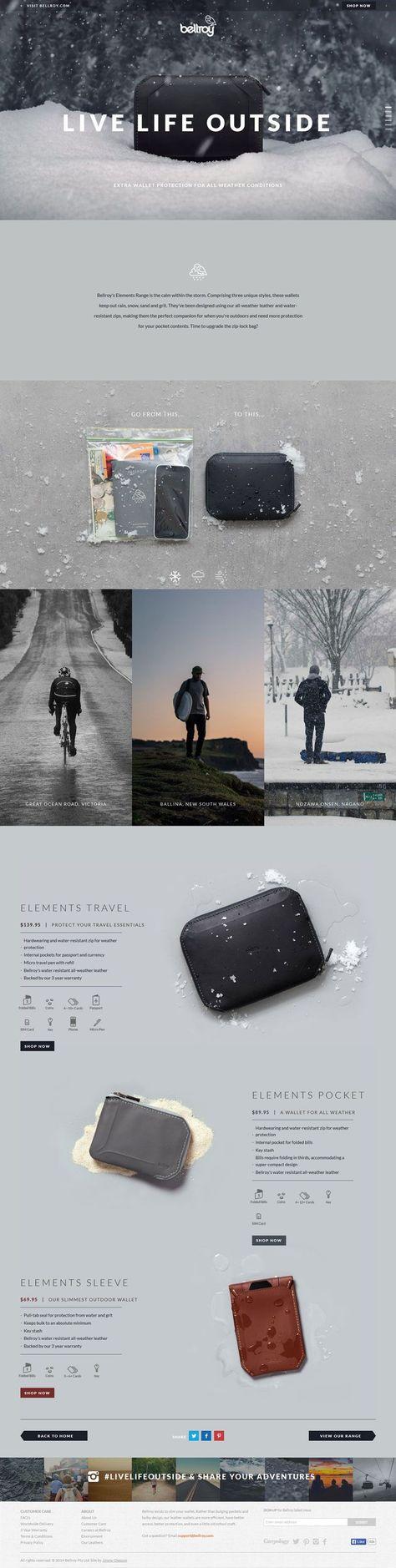 creativity Stunning lifestyle images...