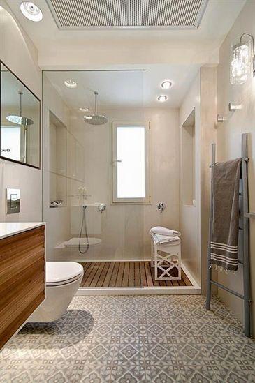 My Bathroom In Slow Mode Spa Style Bathroom Stylish Bathroom