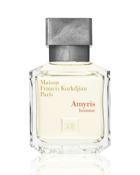 Top 10 Best Luxury Perfumes For Men 2016 Made With Prime Raw Materials Royal Fashionist Perfume Maison Francis Kurkdjian Men Perfume