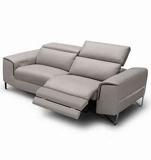 Image Result For Contemporary Reclining Sofa And Loveseat Modern Leather Sofa Reclining Sofa Contemporary Leather Sofa