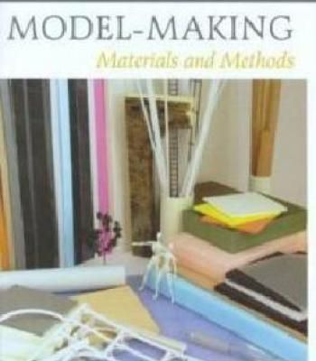 Model Making Pdf Model Making Neat How To Make