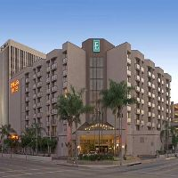 Are You Searching For Last Minute Hotel Deals On Your Stay At Emby