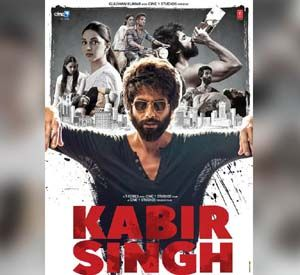 , Xxvi Video 2018 Punjabi Song Mp3 Free Download, Carles Pen, Carles Pen