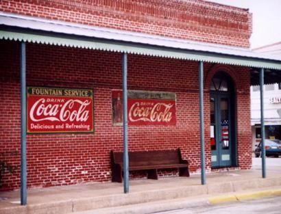 Sealy Texas Historic And Hotels