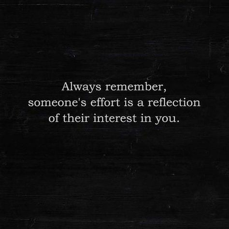 awesome Moving On Quotes :I must always remember this because you showed me exactly just how little you ca...