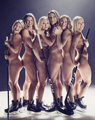 Online web cam porn