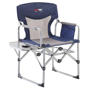 Prime Pinterest Alphanode Cool Chair Designs And Ideas Alphanodeonline