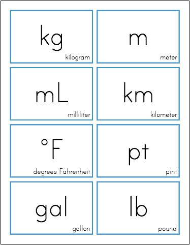 Pin By Stemsheets Com On Math Stem Resources Flashcards Printable Flash Cards Math Stem