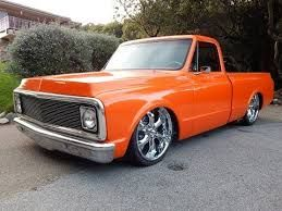 Image Result For 1972 Chevy C10 For Sale Craigslist Chevy C10