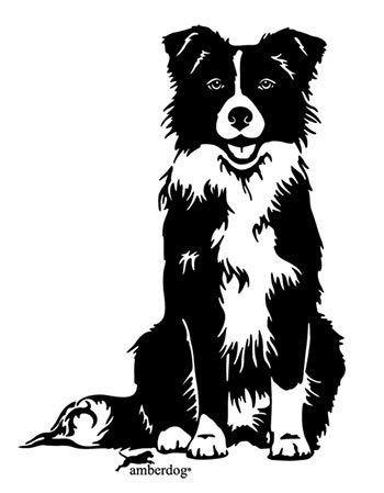 Immagine Correlata Desenhos De Animais Fofos Caes Desenhos