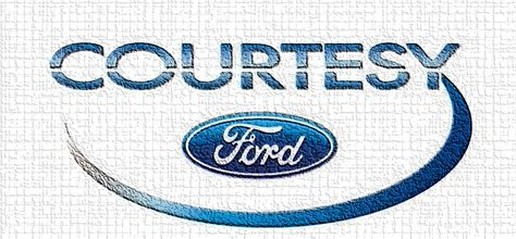 100 ford vehicles ideas ford car ford vehicles pinterest