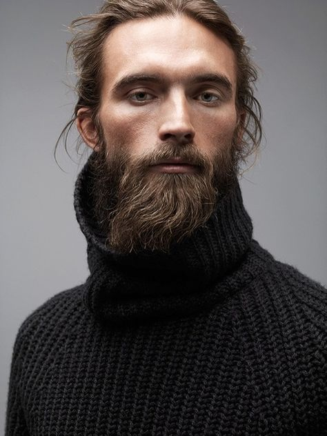 where can i find a sexy fisherman looking man like this lol
