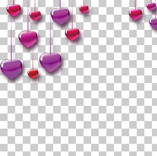 Love Png Images Love Clipart Free Download Love Stickers Clip Art Free Clip Art