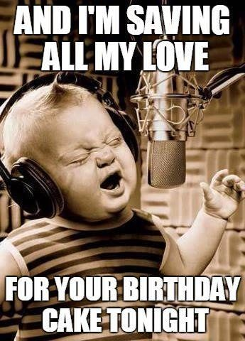 Huge List Of Funny Birthday Quotes Cracking Jokes Funny Friday Memes Funny Wishes Friday Humor