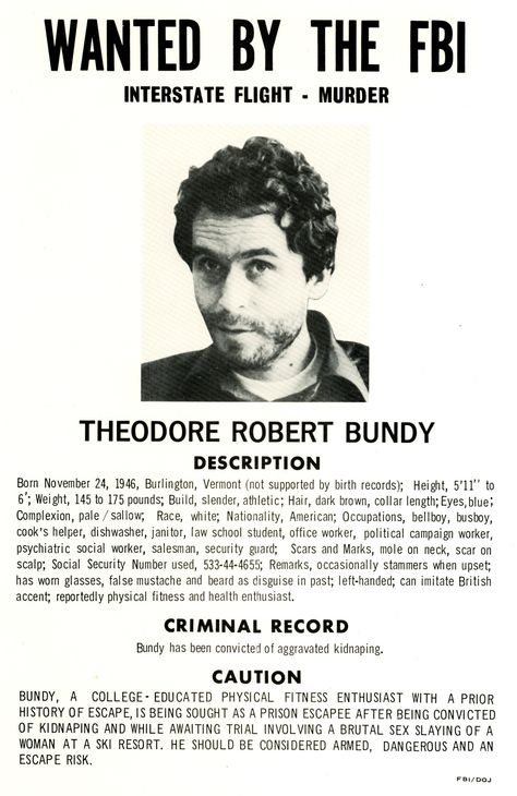 52 best Most wanted images on Pinterest 1970s, America and - criminal wanted poster