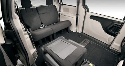 2017 Dodge Caravan Sxt Dodge Caravan 2018 Dodge Caravan 2019 Dodge Caravan Deals Dodge Caravan Price U Grand Caravan 2015 Dodge Grand Caravan Caravan Interior