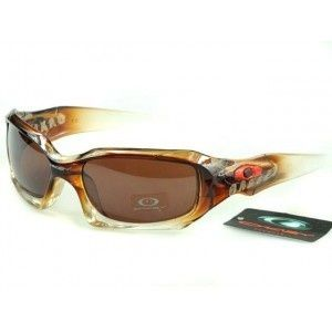 Rhmh2fy9xfkzuej Ray Ban Clearance Outlet