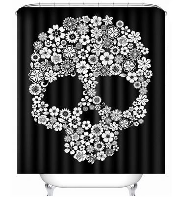Pin Auf Skull Decor