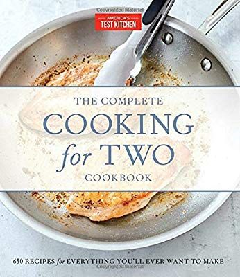 Pin On Cook Books