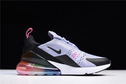 Nike Air Max 270 Be True Release Info | AR0344 500