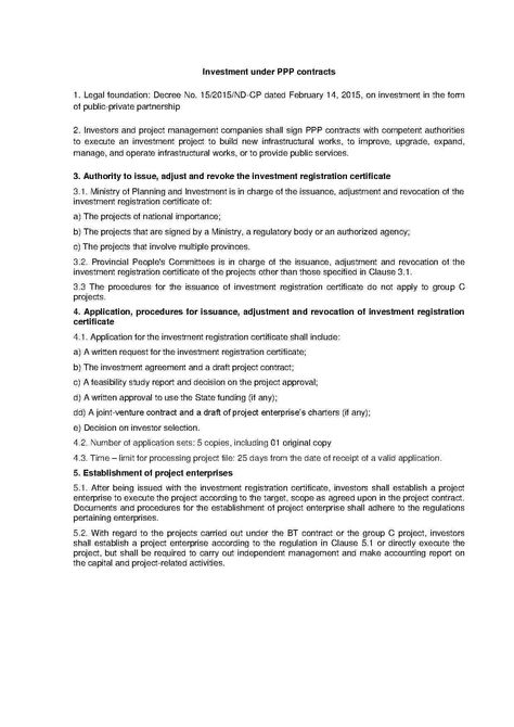Templates Joint Venture Agreement - Templates Hunter Joint Venture