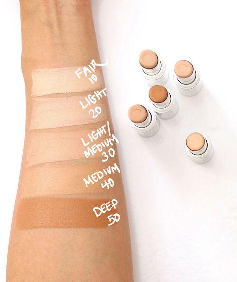 Healthy Skin Glow Sheers by Neutrogena #13