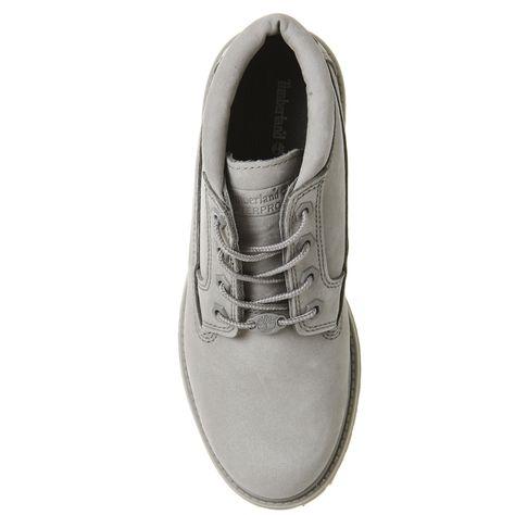 Pin on Timberland Women Shoes